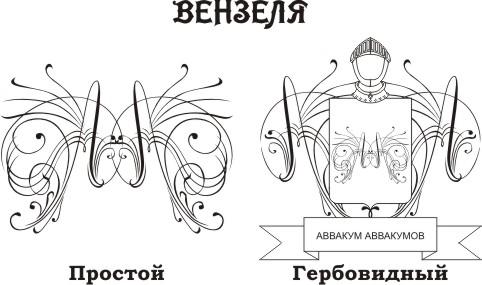 магазин монеты россии и мира
